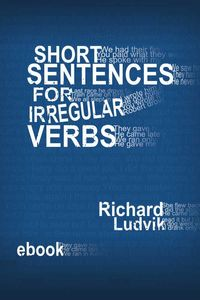 bw-short-sentences-for-irregular-verbs-ludvkrichard-nobook-9788090502789