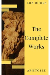 bw-aristotle-the-complete-works-lhn-books-9782380373288