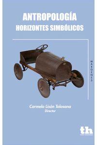 bw-antropologiacutea-horizontes-simboacutelicos-tirant-lo-blanch-9788415731627
