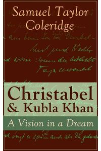 bw-christabel-amp-kubla-khan-a-vision-in-a-dream-eartnow-9788026836179