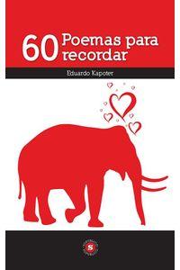 bw-60-poemas-para-recordar-yopublico-9788740405835