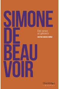 bw-simone-de-beauvoir-shackleton-books-9788417822590
