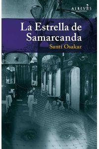 bw-la-estrella-de-samarcanda-editorial-alrevs-9788415098959