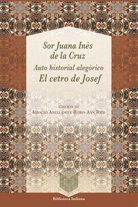 bw-auto-historial-alegoacuterico-iberoamericana-editorial-vervuert-9783964569806