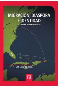 bw-migracioacuten-diaacutespora-e-identidad-u-de-los-andes-9789586958677