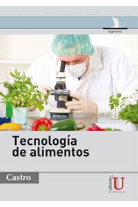 Tecnologia_alimentos_ediu