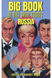 bw-big-book-of-best-short-stories-specials-russia-tacet-books-9783967997125