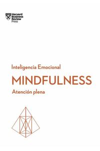 bw-mindfulness-revertemanagement-9788429194050