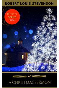 bw-a-christmas-sermon-oregan-publishing-9782377937851
