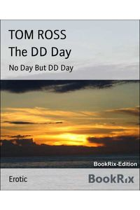 bw-the-dd-day-bookrix-9783743808935