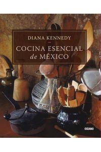 bw-cocina-esencial-de-meacutexico-ocano-9786077352297