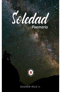bw-soledad-yopublico-9788740402704