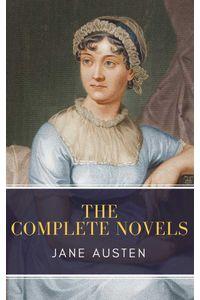 bw-jane-austen-the-complete-novels-mybooks-classics-9782379260346