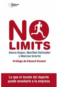 bw-no-limits-plataforma-9788416620104