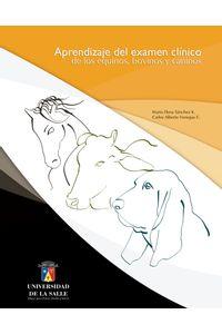 aprendizaje-del-examen-clinico-de-los-equinos-bovinos-y-caninos-9789589290873-udls