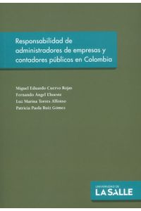 responsabilidad-de-administradores-de-empresas-y-contadores-publicos-en-colombia-9789588844435-udls