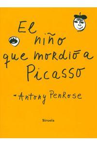 2582_nino_picasso_prom