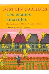 2601_enanos_amarillos_prom
