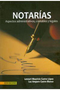 289_notarias_ecoe