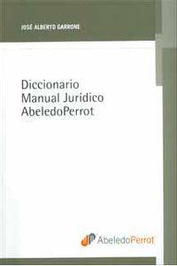 215_diccionario_manual_inte