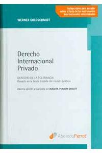 217_derecho_internal_inte