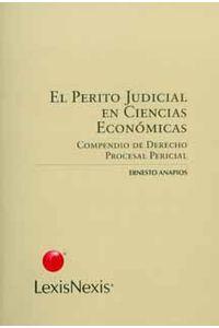 221_perito_judicial_inte