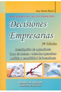 252_decisiones_empresarias_inte