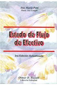 256_estado_flujo_inte