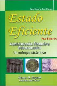 257_estado_eficiente_inte