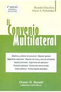 258_convenio_multilateral_inte