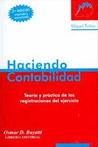 261_haciendo_contabilidad_inte