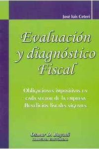 268_diagnostico_fiscal_inte