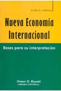 269_nueva_economia_inte