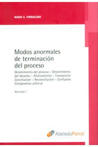 290_modos_anormales_termin_inte