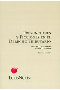 293_presunciones_y_ficciones_inte