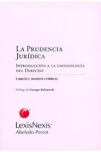 308_prudencia_juridica_inte