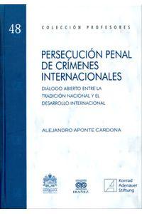 872_persecucion_penal_upuj