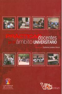 79_practica_docentes_udls