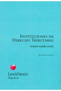 320_instituciones_derecho_tributari_inte