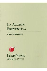 325_accion_preventiva_inte