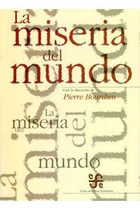 966_miseria_mundo_foce