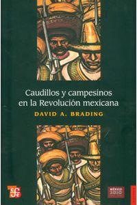 970_caudillos_revolucion_foce
