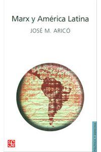 980_marx_america_latina_foce