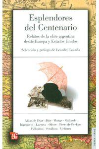 983_esplendores_centenario_foce