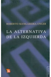 994_alternativa_izquierda_foce