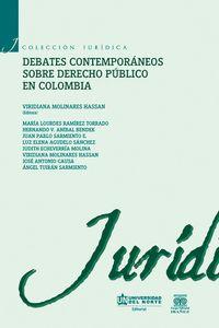 debates-contemporaneos-sobre-derecho-publico-en-colombia-9789587416121-uden