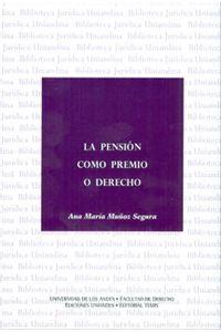 655_la_pension_premio_uand