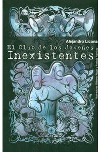 2610_club_inexistentes_prom