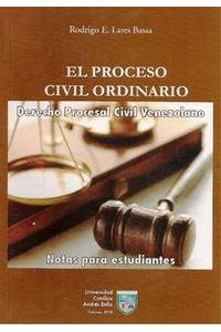 189_-Proceso-civil-ordinario_-UCAB
