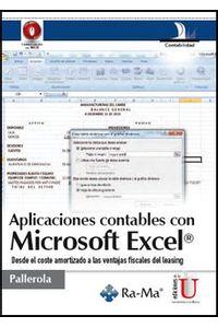 68_aplicaciones_contabless_ediu